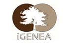 Igenea Logo
