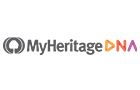 myheritage-DNA-logo