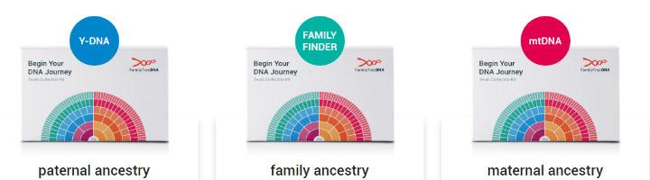 family-tree-dna-erfahrung-dna-test