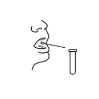 igenea-muestreo de adn