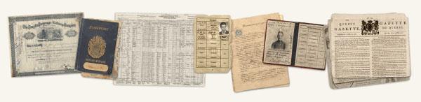 myheritage archivio-genealogico