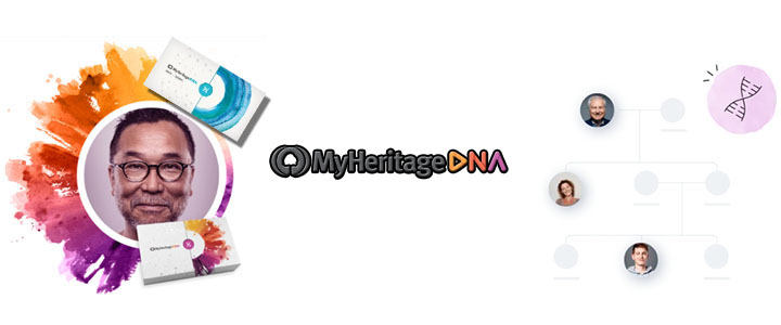 myheritage-review