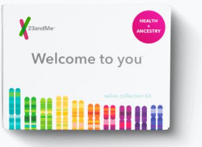 23andme-dna-test-gesundheit