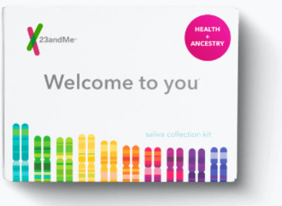 23andme-review-dna-test-health