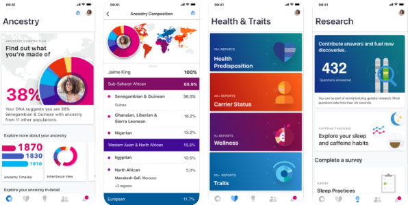 23andme-smartphone-application