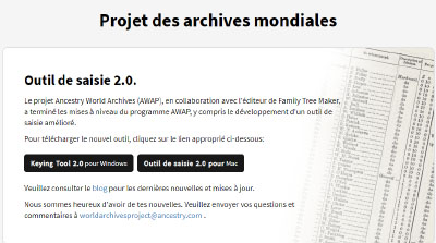 ancestry-dna-avis-world-archives-project