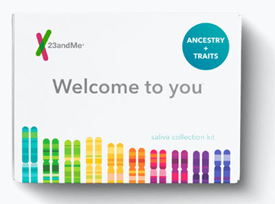 test-adn-23andme-avis-ancestry-traits