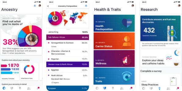 23andme-applicazione-mobile