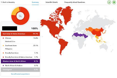 23andme-opinioni-risultatoat-etnia