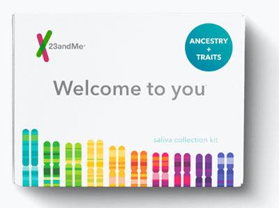 test-adn-23andme-opinioni-ancestry-test-adn